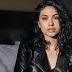 """""""Scars To Your Beautiful"""", da Alessia Cara, é o clipe mais amorzinho que você assistirá hoje"""