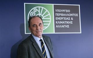 Πετύχαμε μια στρατηγικού χαρακτήρα συμφωνία για τον ΔΕΣΦΑ
