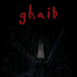 Game Ghaib ITB Full Version For Windows