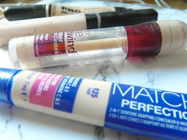 rimmel-match-perfection-concealer