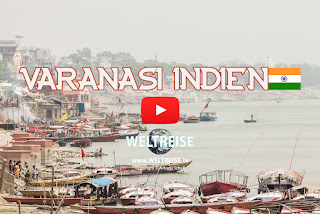 Incredible INDIA Varanasi burning corpses by the river ganges