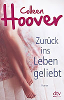 http://melllovesbooks.blogspot.co.at/2016/08/rezension-zuruck-ins-leben-geliebt-von.html