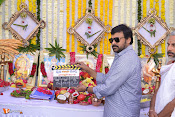 Ram Charan Movie Launch-thumbnail-7