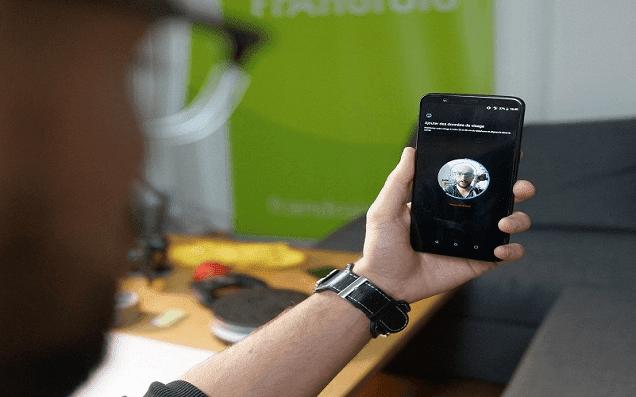 Cara Pasang Ftur Face Unlock Di Semua Smartphone Android