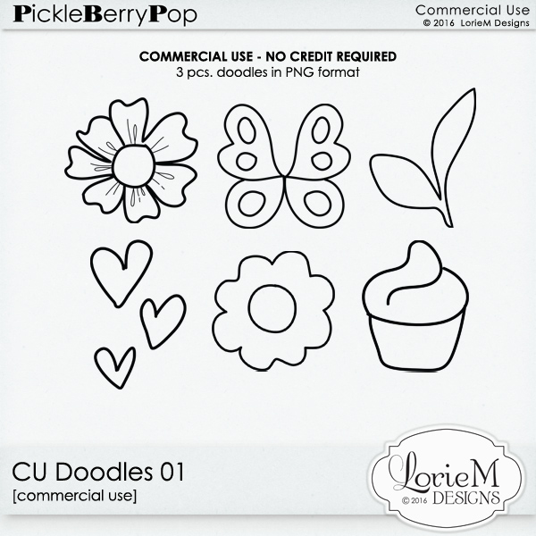 http://www.pickleberrypop.com/shop/product.php?productid=45786&page=1