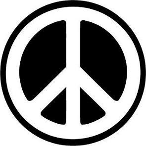 O Brasil e a questão do desarmamento nuclear