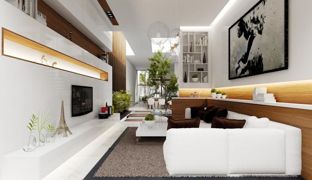 gray-platform-sofas