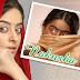 Nakusha ANTV episode 475