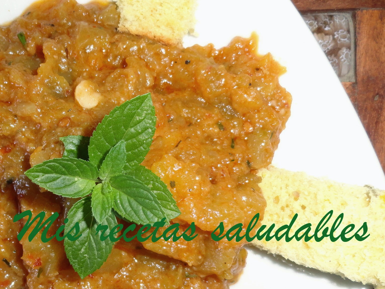 Mis Recetas Saludables Calabaza Frita - Recetas-de-calabaza-frita