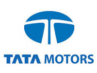 Lowongan Kerja Sales & Sales Counter di TATA Motors - Semarang