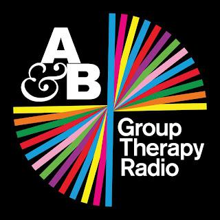 Group+Therapy+Radio.jpg