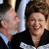 A macabra coincidência por trás do email falso usado por Dilma Rousseff: é a data de morte do soldado Mário Kozel Filho
