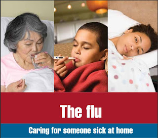 Flu%2BHome%2BTreatment%2BCDC.JPG