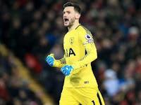 Ini 5 Kiper Terbaik di Liga Inggris Musim 2018, Nomor Dua Tidak Disangka