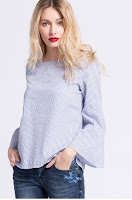 bluza-de-primavara-din-oferta-answear-4