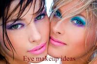dealarrow eye makeup ideas for you.