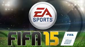 LINK DOWNLOAD GAME FIFA 15 Ultimate Team 1.7.0 FOR ANDROID CLUBBIT