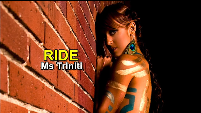 https://www.youtube.com/watch?v=din6ns2X3Tk