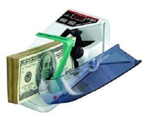 mesin-penghitung-uang.jpg