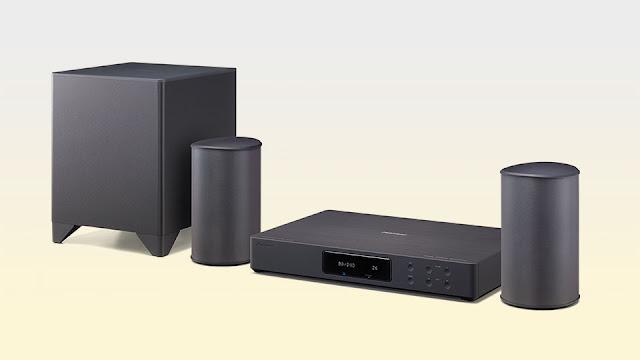Pioneer presenta a Fayola; sus nuevos sistemas de sonido