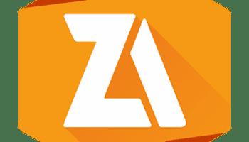 ZArchiver PRO v 0 9 0 [Latest] - Droid Pirates