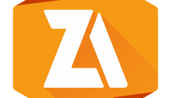 ZArchiver Pro Donate 0.9.3 apk latest version, that's the most popular file manager and archive document extractor for Android device