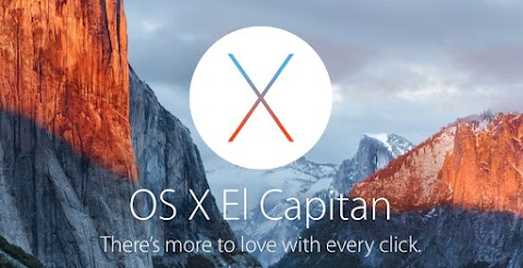 Membuat usb installer el capitan