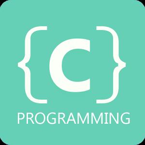 ae9c331fdab Download   Read Books for Free  C Programming Books