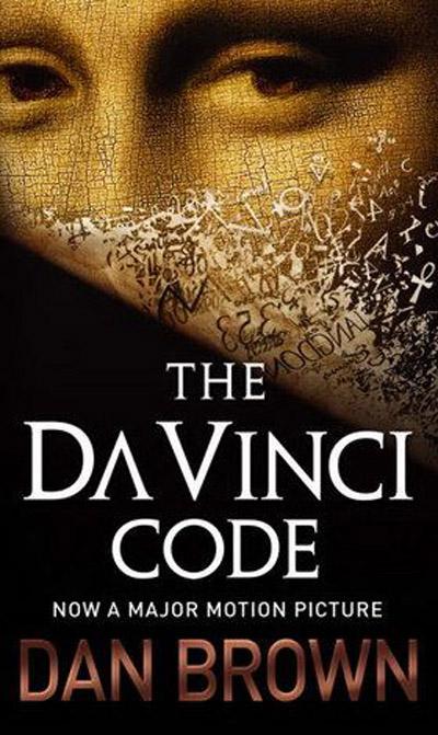Truyện audio trinh thám hình sự: Mật mã DaVinci - Dan Brown (remix)