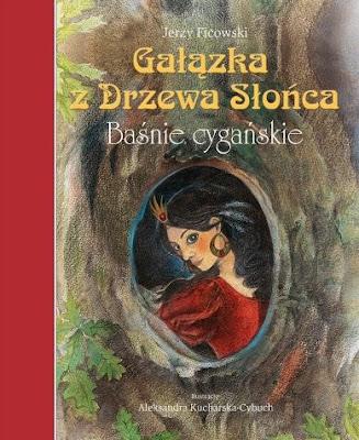 http://ryms.pl/ksiazka_szczegoly/1780/basnie-cyganskie-galazka-z-drzewa-slonca.html