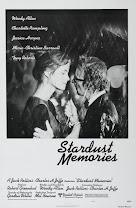 Recuerdos (AKA Recuerdos de una estrella)<br><span class='font12 dBlock'><i>(Stardust Memories)</i></span>