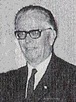 Josep Roca García