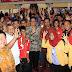 Industri Padat Karya Berorientasi Ekspor Berkontribusi Besar di Jawa Tengah