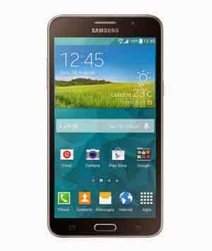 harga samsung galaxy mega 2, samsung galaxy mega 2, spesifikasi samsung galaxy mega 2, Harga Hp Samsung Galaxy,