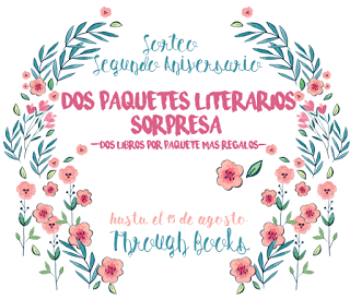 https://through-books.blogspot.com.es/2016/07/sorteo-segundo-aniversario-paquetes.html?showComment=1468410148907#c4797675146919829168