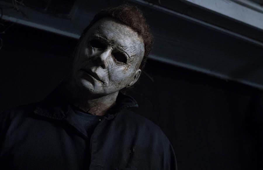 Estreias nos cinemas (25/11): Halloween, Fúria em Alto Mar, Podres de Ricos & mais