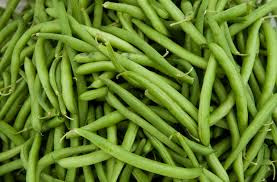 बींस (Beans)