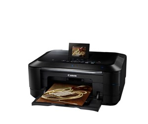 canon-pixma-mg8200-driver-printer