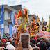 Merayakan Festival Imlek dalam Kebhinekaan Indonesia