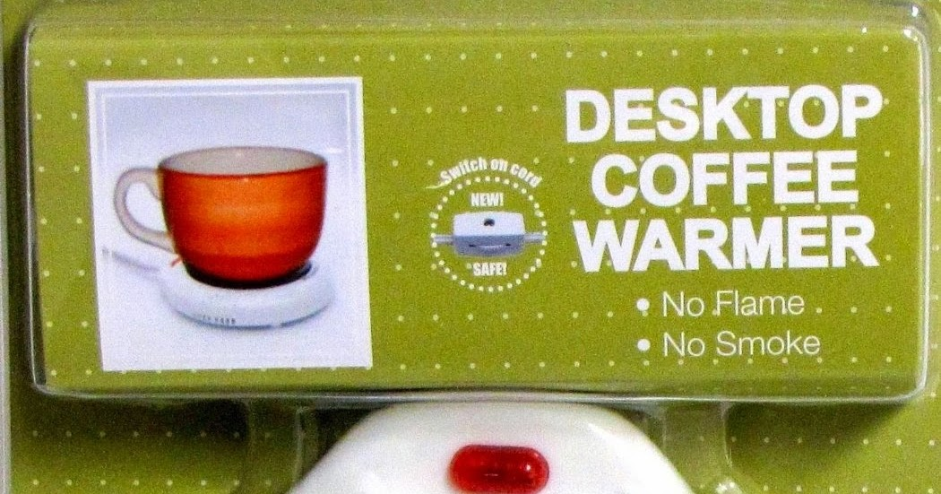 Cup Warmer Canadian Tire: Tea mug warmer Desktop heated coffee