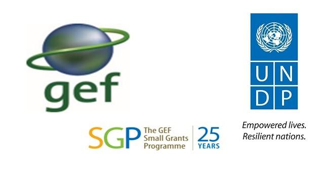 GEF SGP GHANA 2019 CALL FOR PROPOSALS: Upscaling Women-led Enterprises Programme