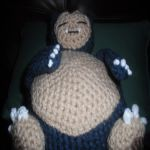 https://epic-yarns.com/2012/01/23/snorlax/