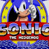What Are The Most Popular Games Ever Sega?