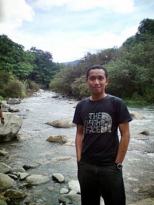 Petualangan di Negeri Suah Sumatera Utara