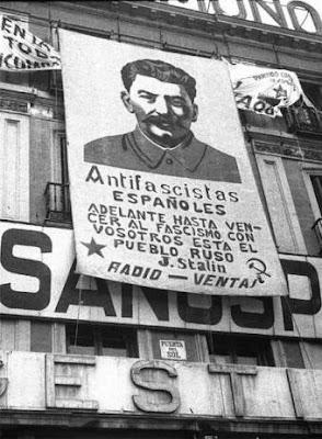 resumen-guerra-civil-española