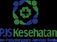 Daftar Kode Dan Alamat Faskes BPJS Kesehatan Denpasar Bali