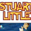 Download Free Stuart Little 2 Game For PC | COMPUTER  PROBLEM  SOLUTION.
