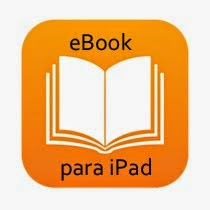 Dermapixel en eBook