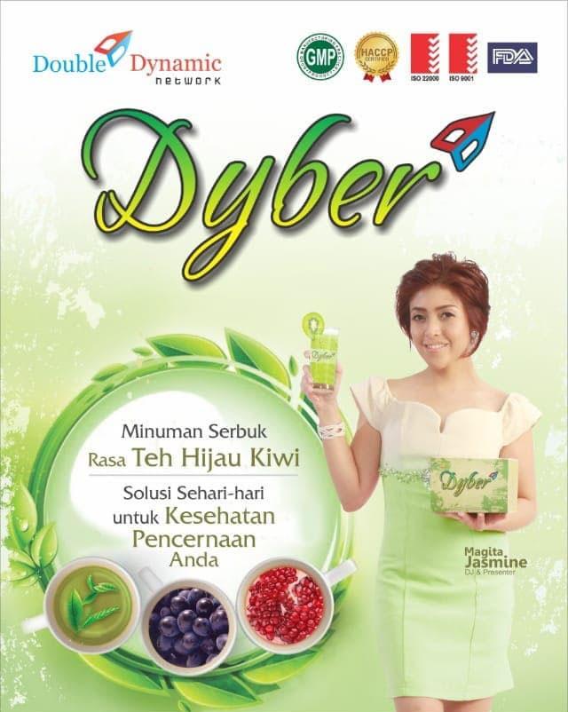 dyber