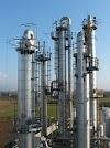 Destilação Fracionada – Laboratório e Indústria